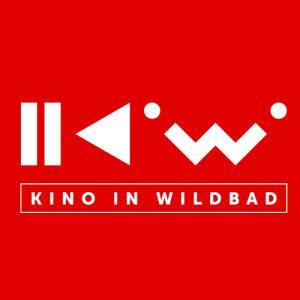 KiWi-Kino in Bad Wildbad