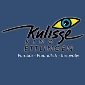 Kulisse in Ettlingen