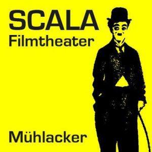 Scala Filmtheaterin Mühlacker