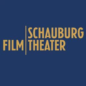 Schauburg Filmtheaterin Karlsruhe