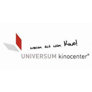 Universum Kinocenter in Landau